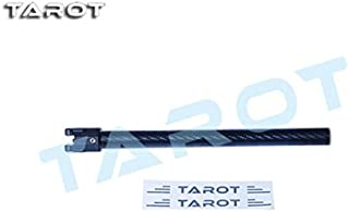Tarot 229mm Carbon Fiber Folding Arm for 650 Sport Quadcopter Frame TL65S03