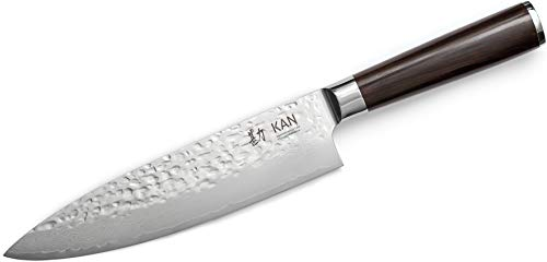 Kan Chef Knife