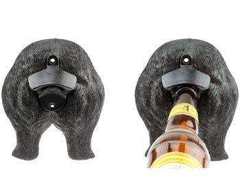 funny bottle opener wall mounted - 9