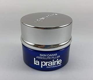 La Prairie Skin Caviar Absolute Filler .17oz/5ml