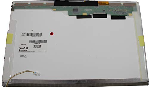 MicroScreen msc32028Bildschirm für Laptop 17Finish matt
