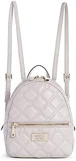 GUESS Women's Backpack, Cloud - VG745032