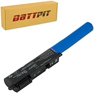 4490mAh//34wh Ship from Canada Battpit/™ Laptop//Notebook Battery Replacement for Acer Aspire Switch Alpha 12 SA5-271-57DS