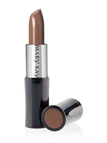 Mary Kay Crème Lip Stick Whisper