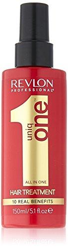 Desenredante One  marca Uniq One