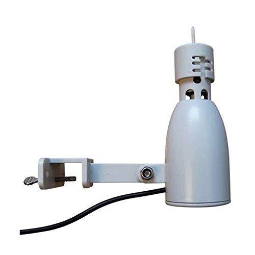 Provence Outillage Aqua Flow Aqua Flow-Sensor de Lluvia