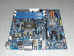 11013301 Lenovo K330b Intel Desktop Motherboard s1156, CIH61M v:1.0, 15-R98-011001, H61H2-LM2