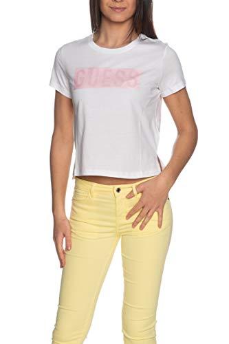 Guess T Shirt Donna Adria W1RI05JA900