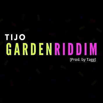 Garden (Riddim)