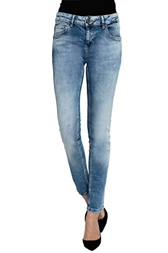 Zhrill Charly Dames jeans broek