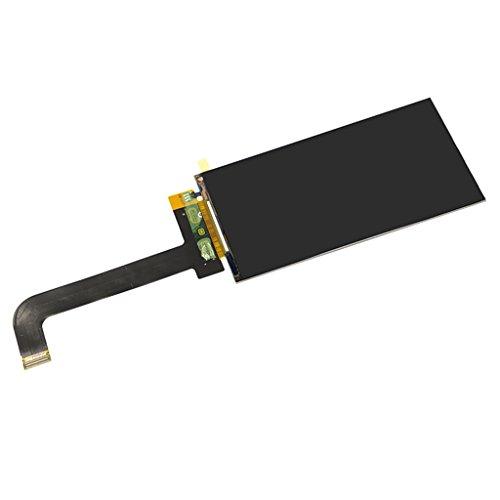 SM SunniMix Monitor Pantalla LCD de Luz de Impresora 3D Accesorio Multifuncional Durable Casera...