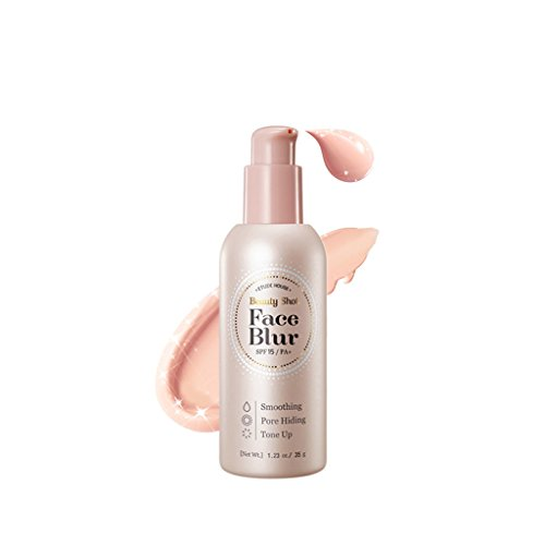 etude house face conditioning - 3