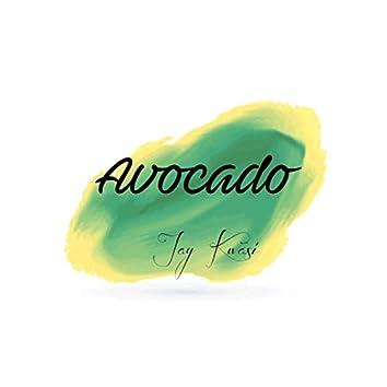 Avocado, Pt. 1