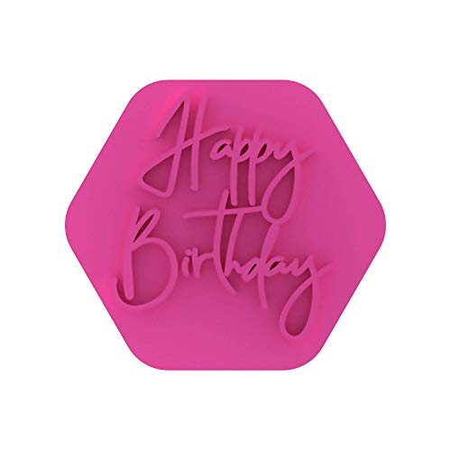 LissieLou -   Happy Birthday Keks