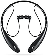 Best lg bluetooth headphones hbs 800 Reviews
