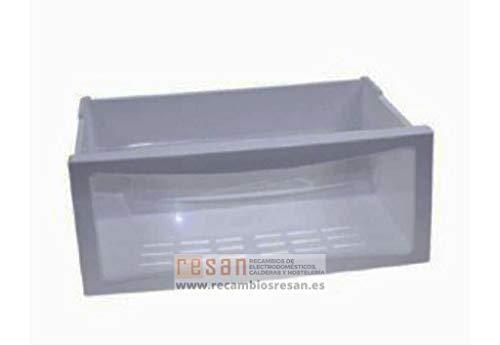 SemBoutique-Marca LG-Cajón del mediopara congelador -Referencia: AJP30627502