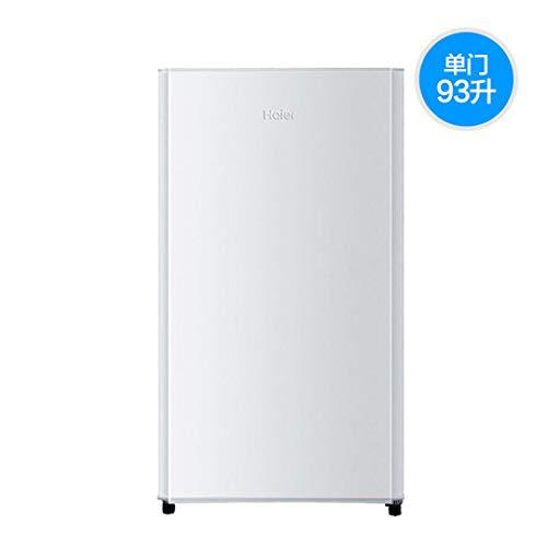MYYQ Refrigerador doméstico pequeño 93