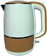 Olsenmark ELECTRIC KETTLE OMK2284, Multi Color, Mixed Material