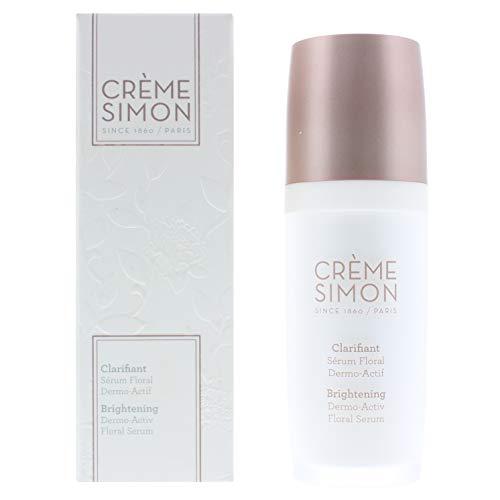 Crème Simon Dermo-Activ Floral Serum 30ml