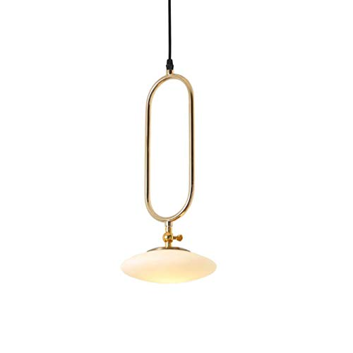 mat à l/'extérieur Abat-jour pendule Lampe Ersatzglas g4 glasschirm