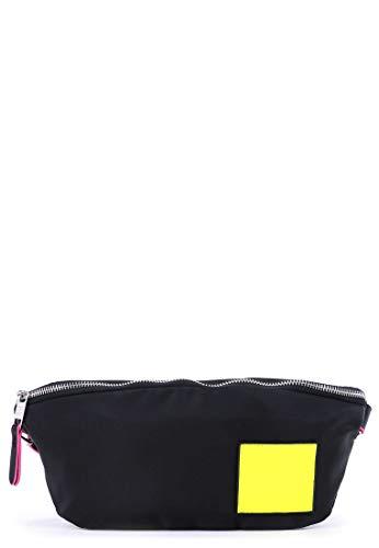 SURI FREY Gürteltasche SURI Black Label FIVE 16005 Damen Gürteltaschen Uni