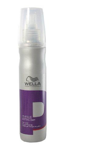 Wella Professionals Wet unisex, Perfect Setting...