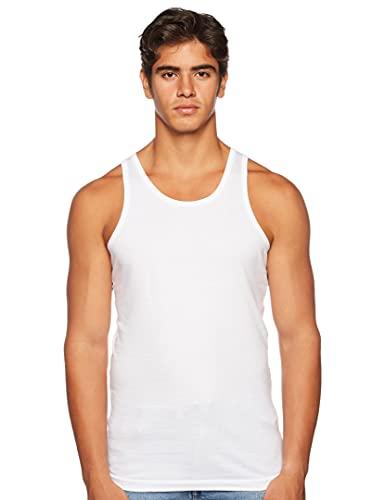 Jockey Boys Unisex-Baby Men Vest
