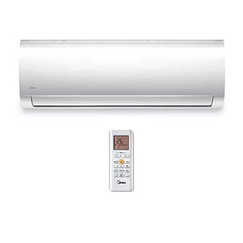 Climatizzatore Midea Blanc pro 70IU con 7,0kW Mono / Multi Unità Interna