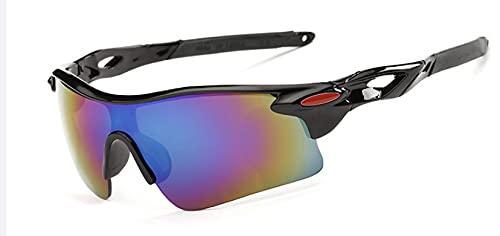 スポーツサングラス サングラス 超軽量 UV400 紫外線カット ドライブ 運転 野球 サイクリング 自転車 釣り ランニング ウォーキング 登山 トレッキング キャンプ アウトドア ゴルフ メンズ レディース ユニセックス