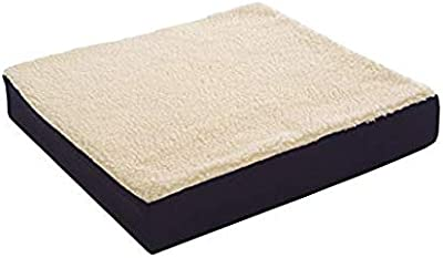 Amazon.com: LAVENDA Japanese Style Hand Woven Braided Floor ...