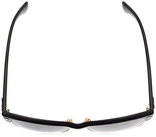 Fashion Shopping Ray-Ban Rb4175 Clubmaster Square Sunglasses