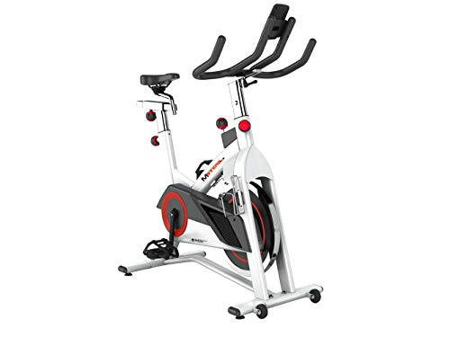 Winch Heimtrainer Matera H.8 *Speedbike*