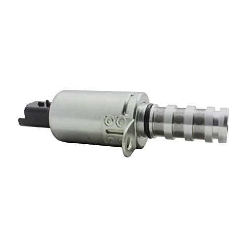DNJ VTS1034 Variable Valve Timing Solenoid for 2002-2016/ Mini, Cooper, Cooper Countryman, Cooper Paceman/ 1.6L/ SOHC, DOHC/Naturally Aspirated, Turbocharged