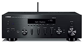 Best networked audio receiver Reviews