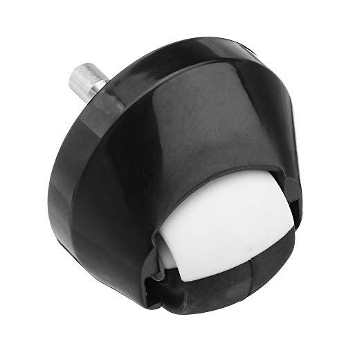LMIAOM Laufrollen-Laufrollen vorne für den iRobot Roomba-Staubsauger 500 600 700 800 Series Hardware-Zubehör DIY-Tools