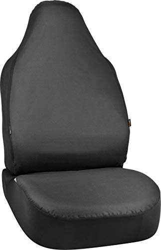 Bell Automotive 22-1-55303-A All Terrain Protective Bucket Seat Cover, Multi, One Size