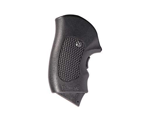 Pachmayr Guardian Grip Taurus 85/856, Black