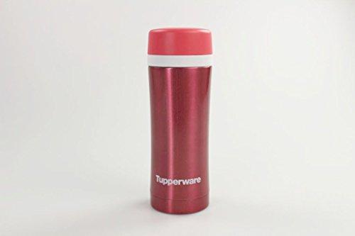Tupperware Rosso