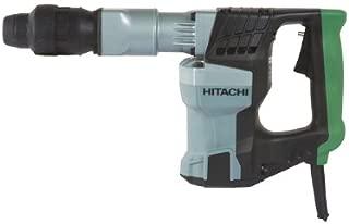hitachi h45mry demolition hammer