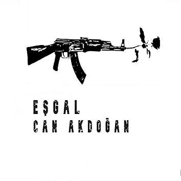 Eşgal (Can Akdoğan)
