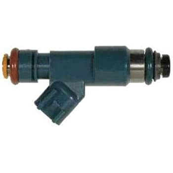 AUS Injection MP-56195 Remanufactured Fuel Injector