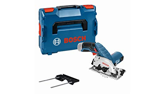 Bosch Professional Bosch Professional 12V System GSR Bild
