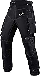 Best Motorcycle Pants 2020 - Reviewed by Experts 12