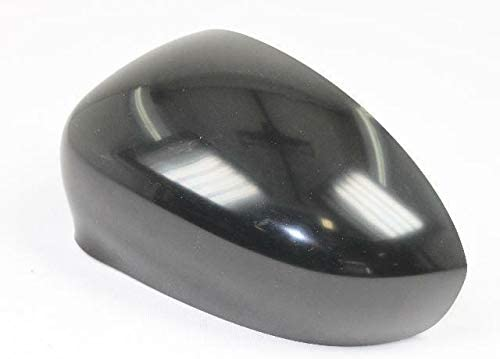 Mopar Genuine Cap-Mirror Ranking integrated 1st place Sale special price 68103791aa