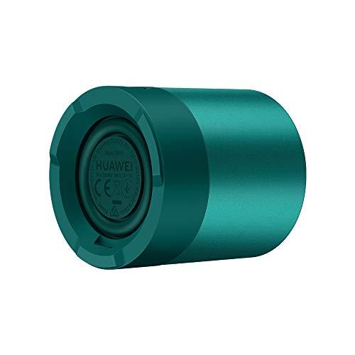 HUAWEI Huawei CM510 Mini Lautsprecher grün - 6