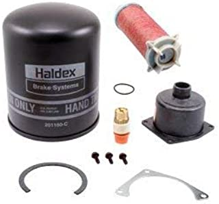 Haldex DQ6026 General Service Kit