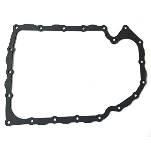 ANPART Automotive Replacement Parts Engine Kits Oil Pan Gasket Sets Fit: for Volkswagen Tiguan 4-Door