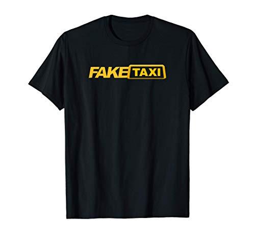 Diseo grfico amarillo divertido | Disfraz de camiseta de Camiseta