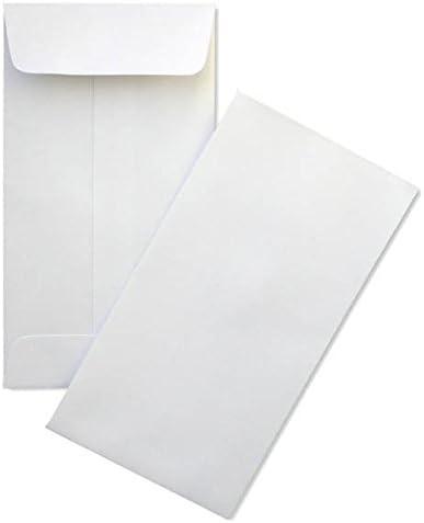 Cashier Depot #3 Coin Small Parts Envelopes 1 4