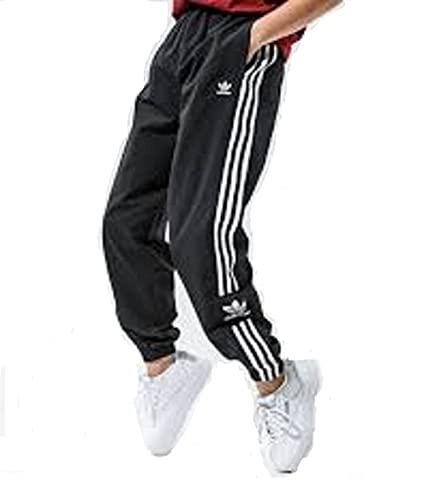adidas Track Pants Pantalon de Compression, Noir, 36 Femme